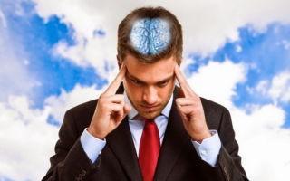 Как развить память и внимание: полезные советы
