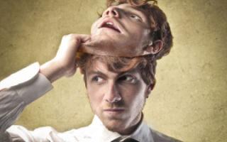 Чем чувства отличаются от эмоций: сопоставление понятий