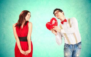 Дружба между мужчиной и женщиной: психология взаимоотношений