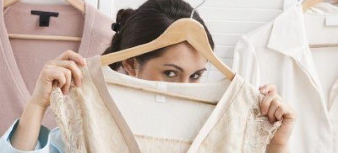 Экстремальная глажка: 10 секретов, как погладить вещи без утюга