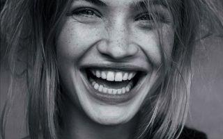 Типы женщин по характеру: особенности женской натуры
