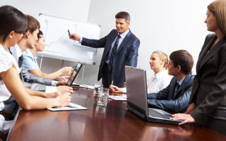 Дресс-код – это каприз руководства или необходимость?
