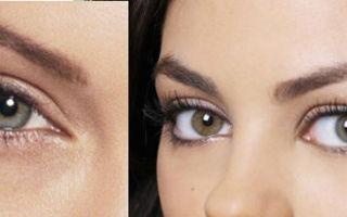 Цвет глаз и характер человека: возьмите на заметку