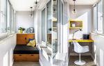 Как сделать ремонт в 2-комнатной квартире: советы специалистов