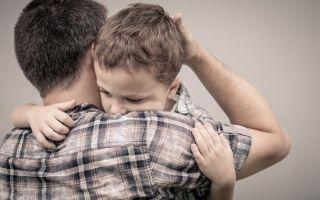 Обижают ребенка в школе: что предпринять родителям