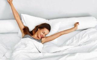 Эффективные аффирмации для женщин на каждый день