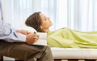 Любовная зависимость: очевидные признаки аддикции