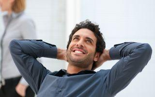 Какие мужчины нравятся женщинам: портрет идеального мужа
