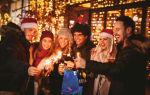 Оригинальные идеи для вечеринки: как провести праздник весело