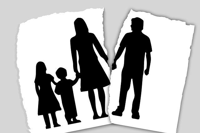 С любимым под венец: как заставить мужчину жениться