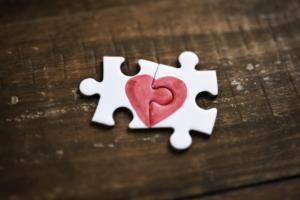 Как по-настоящему полюбить себя: путь к повышению самооценки