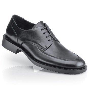 Обувь из натуральной кожи: правила выбора