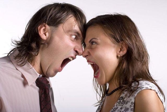 Как правильно общаться с мужчиной: приемы построения диалога