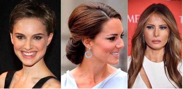 Как подобрать себе стрижку правильно: советы парикмахеров