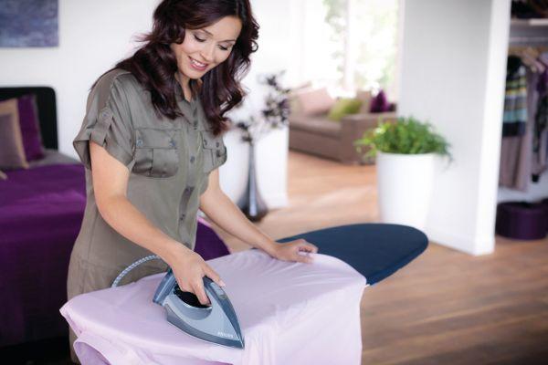 Как гладить мужскую рубашку правильно: практические советы