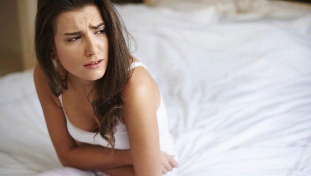 Какая базальная температура должна быть при беременности