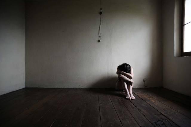 Разрушительная депрессия: как избавиться самостоятельно