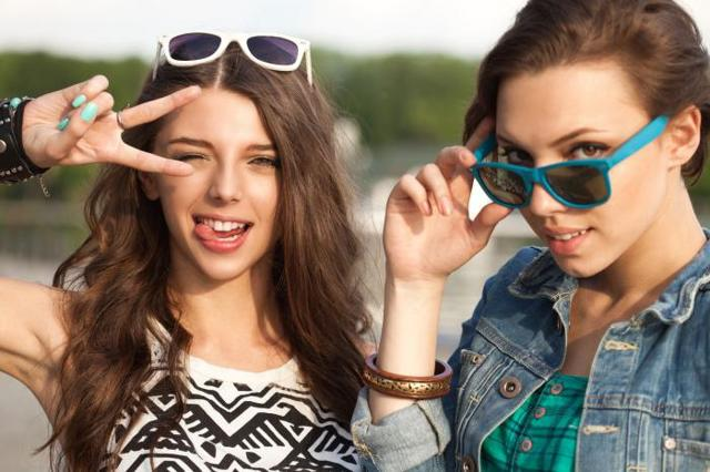 Переходный возраст у мальчиков и девочек: особенности пубертата