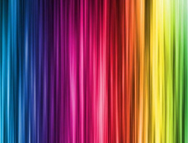 Характер человека и любимый цвет: зависимость нрава от цветовых предпочтений