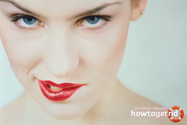 Как отомстить мужу за измену: практические советы обиженным женам