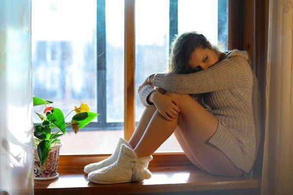 Андрофобия: что это такое, как избавиться от боязни отношений с мужчинами