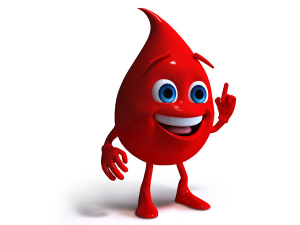 Характер человека по группе крови: особенности влияния на личность