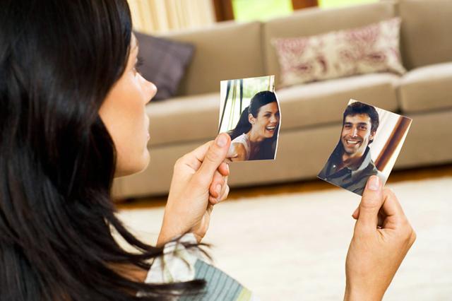 Как расстаться с мужчиной красиво: практическое руководство