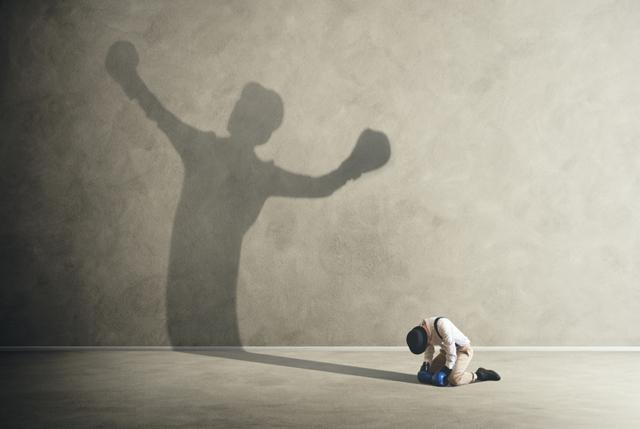 Как избавиться от эгоизма: практические советы психолога