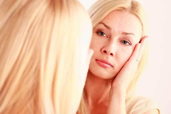 Как вернуть коже лица упругость: секреты домашней косметологии