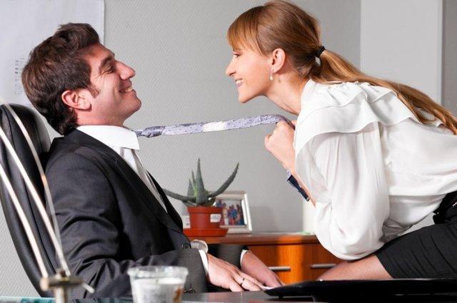 Почему мужчины заводят любовниц: особенности психологии