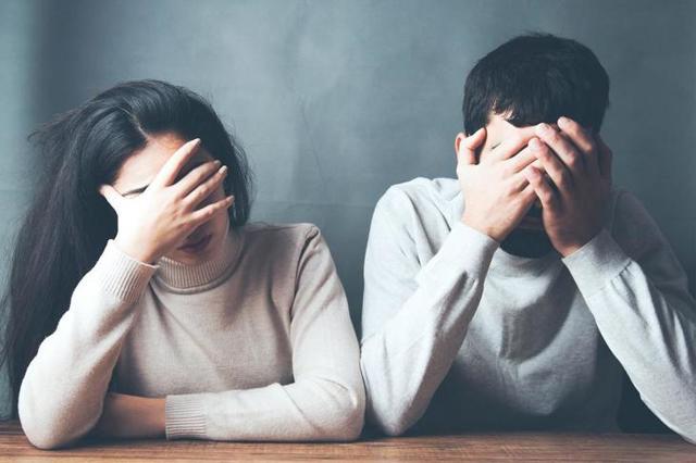Кризис в семейной жизни: преодолеваем жизненные трудности