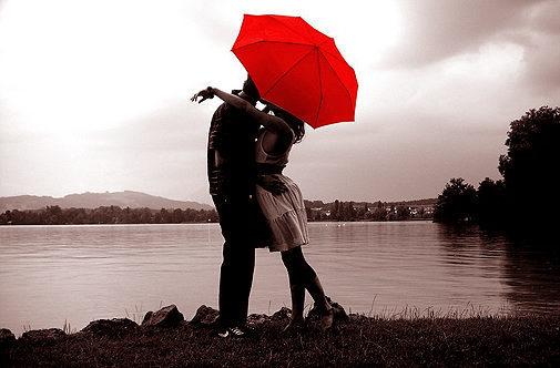 Как признаться мужчине в любви без страха и сомнений