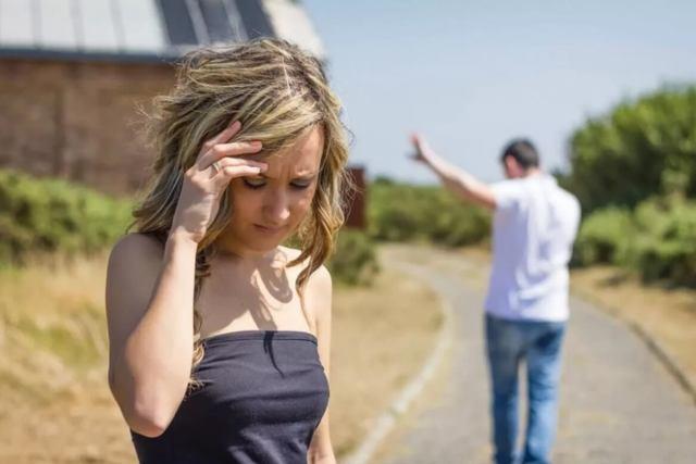 Курс на побег: как понять, что парень хочет расстаться