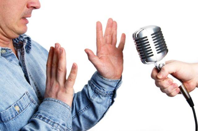 Как научиться общаться с людьми, не испытывая страха