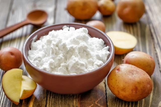 Чем вывести жирное пятно: советы мудрых хозяек