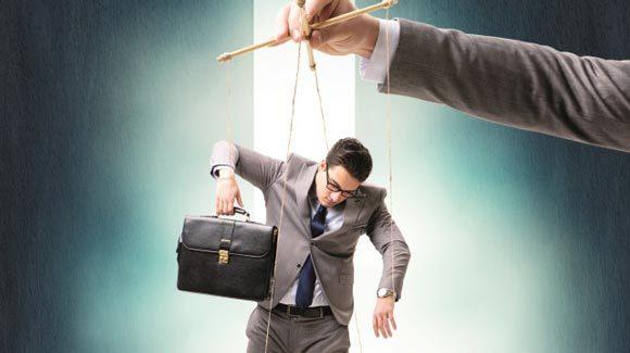 Как влиться в новый коллектив рядовому сотруднику и руководителю