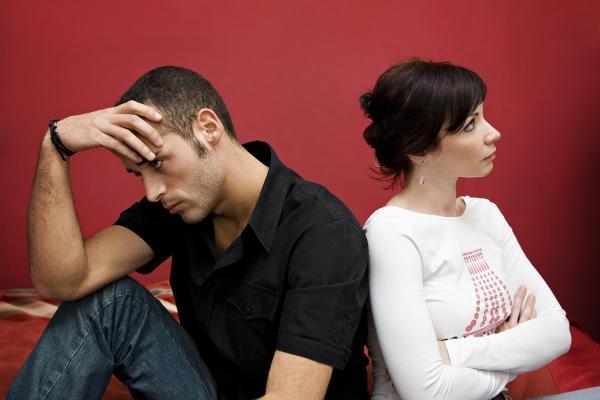 Почему муж не хочет детей