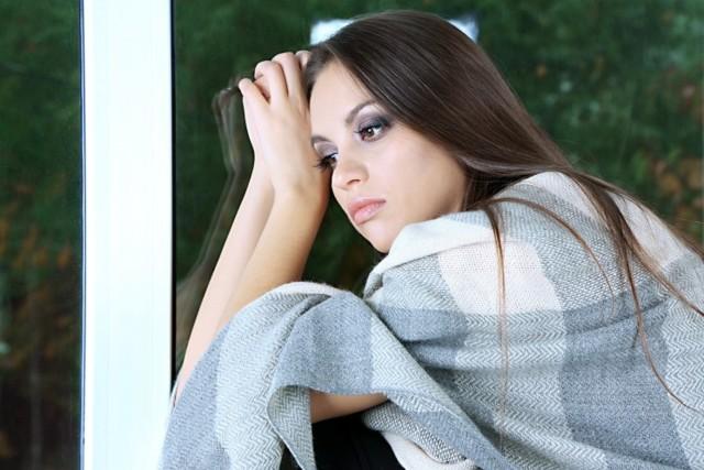 Стадии расставания: как пережить разлуку с любимым человеком