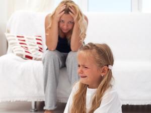 Чувство тревоги и страха: избавляемся от беспокойства