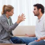 Как отказать парню, не обидев его: секреты женского тактики