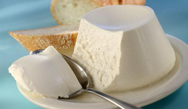Домашний тирамису без яиц и маскарпоне