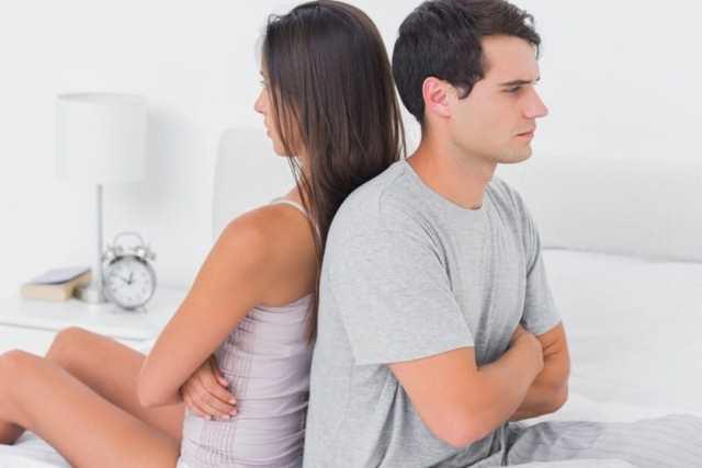 Что делать, если изменила парню: признаться в содеянном или утаить ошибку