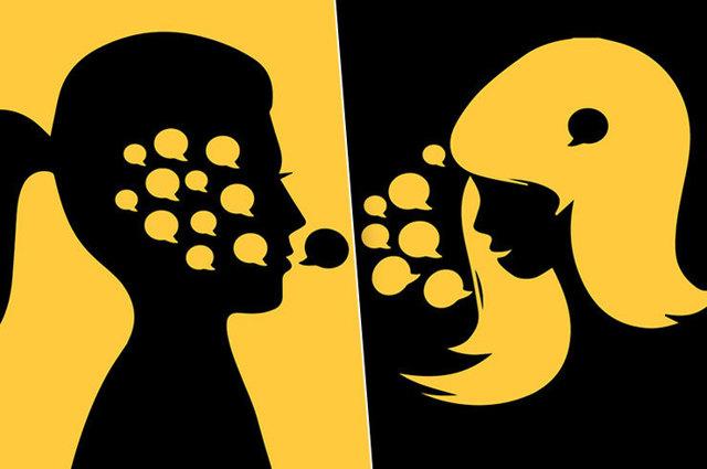 Основные личностные психотипы: кто такой экстраверт и интроверт