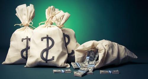 Как стать успешным человеком и богатым бизнесменом
