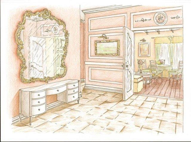 Тонкости создания уюта: как сделать дом уютным и красивым