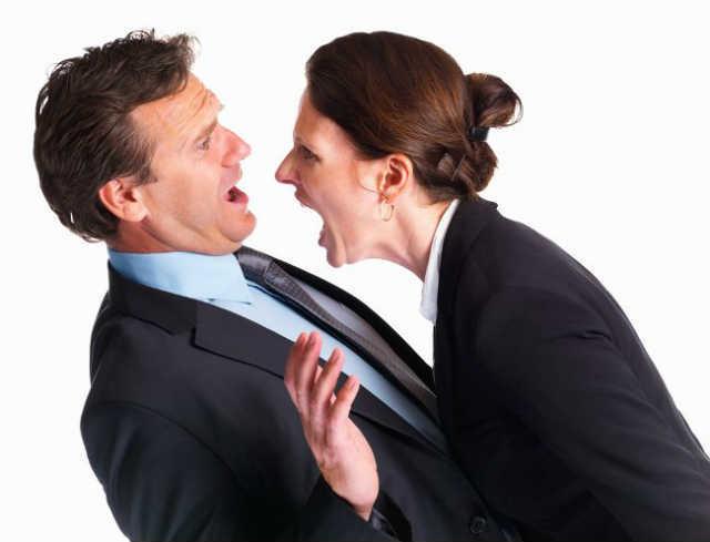 Этикет общения с людьми: тонкости общественной жизни