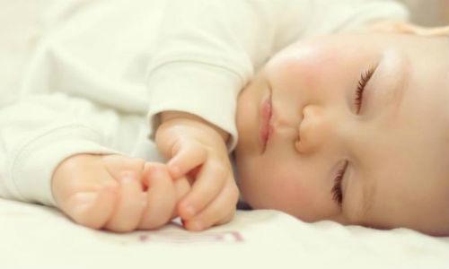 Ваш малыш в 2 месяца: развитие по правилам