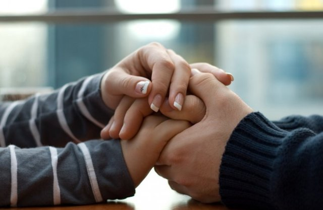 Как стать хорошей женой для своего мужа: практические советы