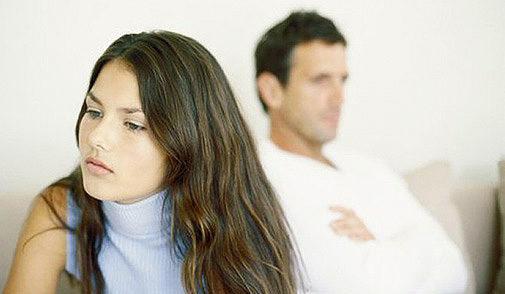 Как пережить неразделенную любовь к мужчине: советы женщинам