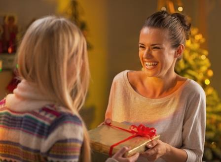 Как научиться красиво улыбаться: используем простые упражнения
